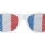lunettes de soleil Publicitaire