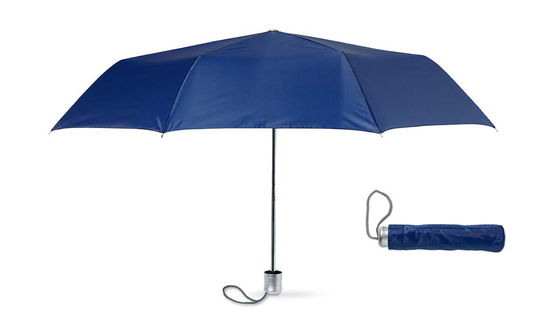 grand parapluie r sistant au vent parapluies publicitaires. Black Bedroom Furniture Sets. Home Design Ideas