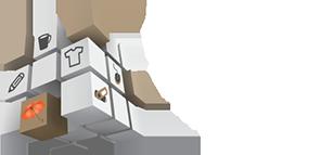 Parapluies Publicitaires Logo