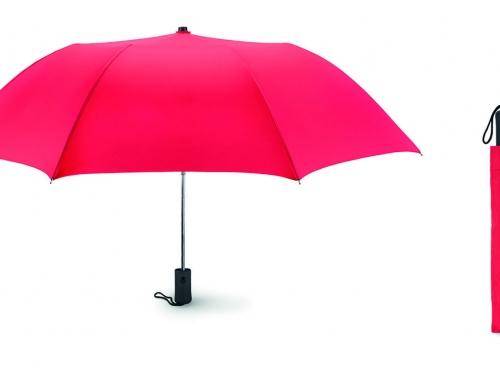 Parapluie Pongée Poignée en ABS