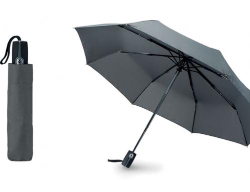 Mini Parapluie tempête