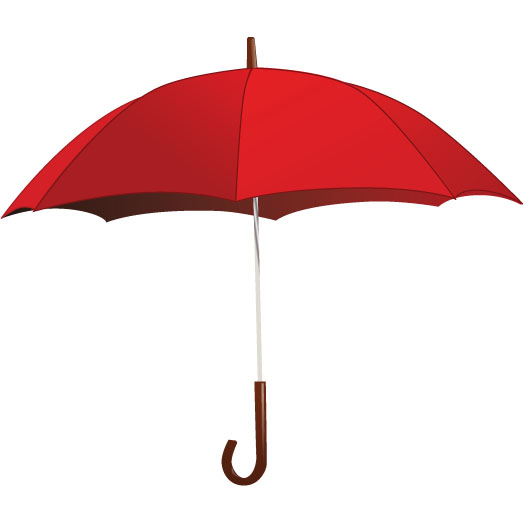 parapluie publicitaire sur mesure